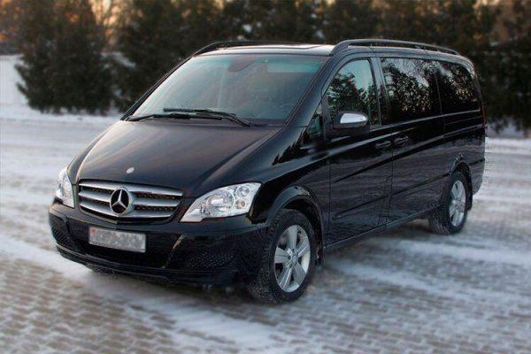 4NuY7Y2uyjM 600x400 - Mercedes-Benz Viano