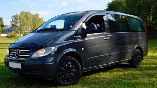 8dSGGXM wY4 600x338 - Mercedes-Benz Vito