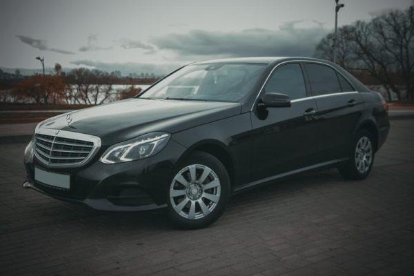 IMG 1616 600x400 - Mercedes-Benz E200 W212