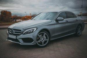IMG 1694 300x200 - Mercedes-Benz С180 W205 AMG