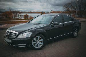 IMG 1756 300x200 - Mercedes-Benz S350 W221