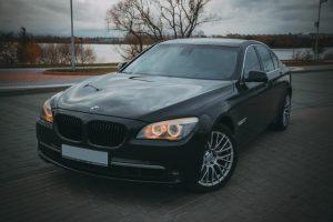 IMG 1832 300x200 - BMW 730d F01