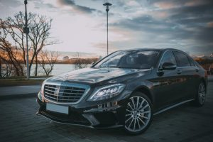 IMG 1969 300x200 - Mercedes-Benz S500 Long W222 AMG