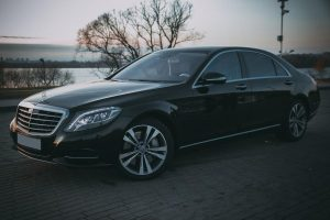 IMG 9843 300x200 - Mercedes-Benz S500 Long W222