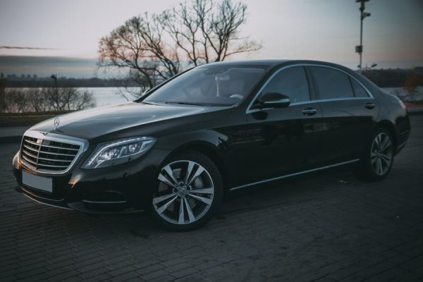 IMG 9843 600x400 - Mercedes-Benz S500 Long W222