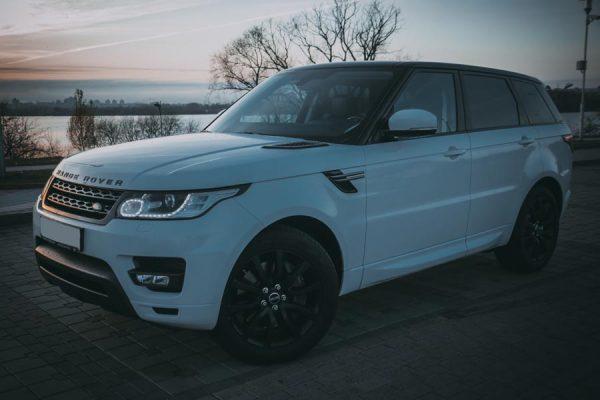 IMG 9879 600x400 - Range Rover Sport