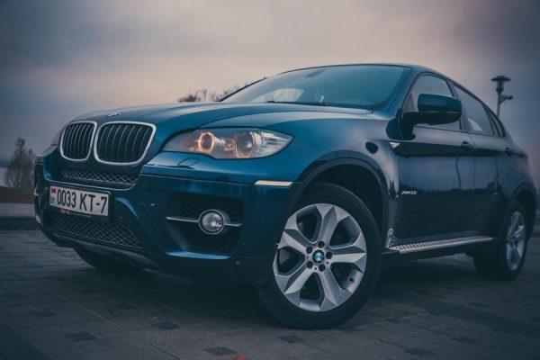 IMG 9952 600x400 - BMW X6
