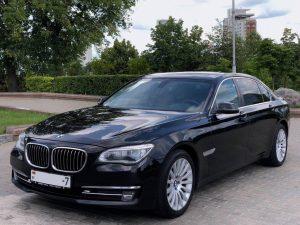 photo 2018 10 24 10 45 39 300x225 - BMW 740Li F01