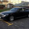 msds1 100x100 - Mercedes W222 Maybach