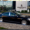 msds2 100x100 - Mercedes W222 Maybach