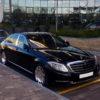 msds3 100x100 - Mercedes W222 Maybach