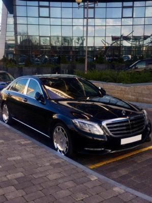 msds3 300x400 - Mercedes W222 Maybach