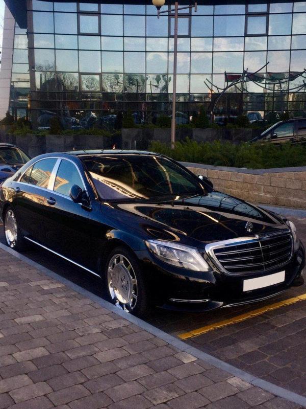 msds3 600x800 - Mercedes W222 Maybach