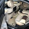 msds4 100x100 - Mercedes W222 Maybach