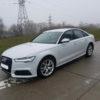 autoprok1 100x100 - Audi A6
