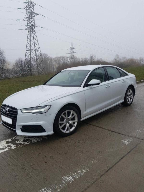autoprok1 600x800 - Audi A6