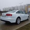 autoprok2 100x100 - Audi A6